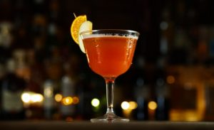coctel san francisco sin alcohol