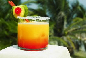 coctel san francisco thermomix