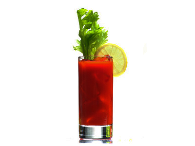 receta bloody mary sin alcohol