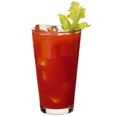 receta bloody mary thermomix